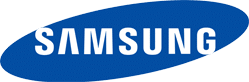 samsung air conditioning logo